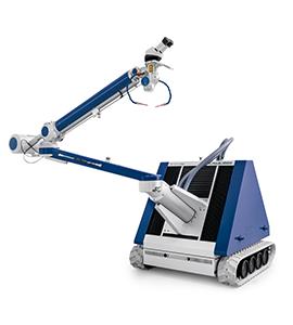 alpha laser alflak max laser welder