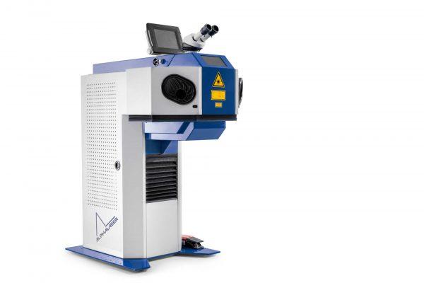 laser welder
